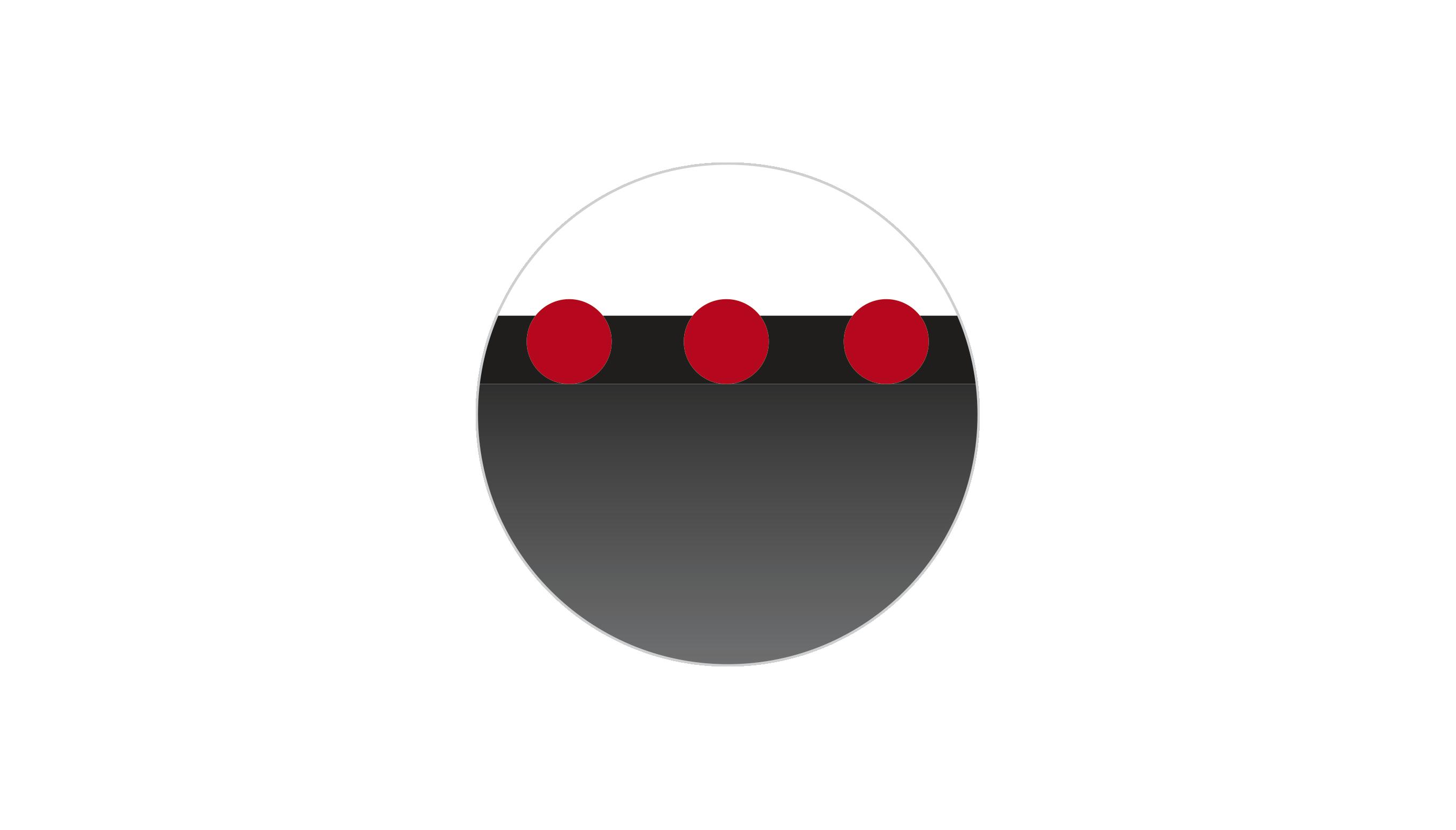 heliflex drag micro